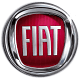 Fiat Fullback 2.4 TD Extended Cab SX Basis 4x4